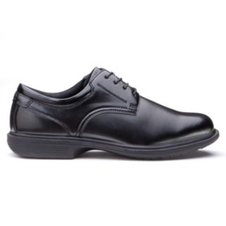 Nunn Bush Baker Street Kore Men's Oxford Shoes