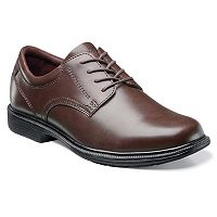 Nunn Bush Baker Street Kore Men's Oxford Shoes