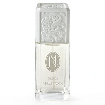 JMC Jessica McClintock Women's Perfume - Eau de Parfum