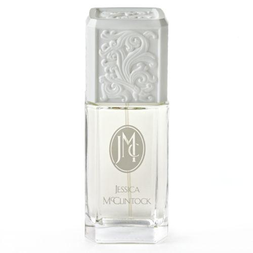 JMC Jessica McClintock Eau de Parfum Spray - Women's