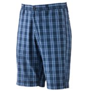 Apt. 9 Plaid Shorts