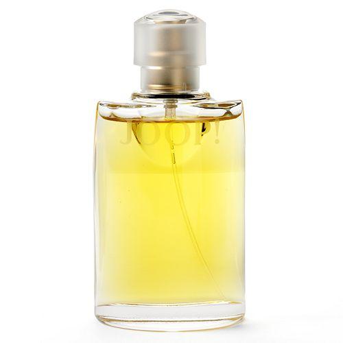 Joop! by Joop Women's Perfume - Eau de Toilette