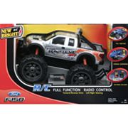 Bad Street 1:10 RC Ford Raptor by New Bright
