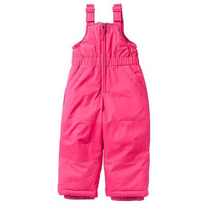 Jumping Beans Snowpants - Toddler