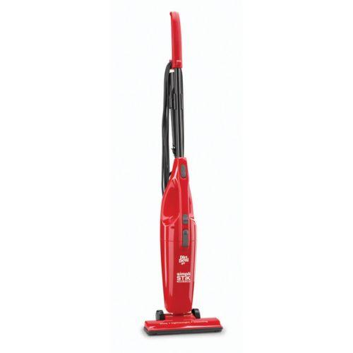 Dirt Devil Simpli-Stick Lightweight Stick Vacuum