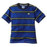 Tony Hawk Whipsaw Striped Tee - Boys 4-7x