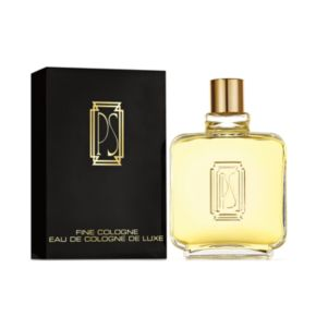 Paul Sebastian Men's Cologne - Eau de Cologne