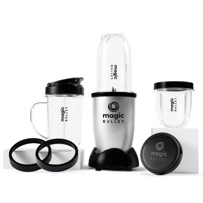 Magic Bullet Blender System