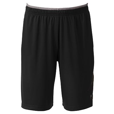 FILA SPORT Lock Up Shorts - Men