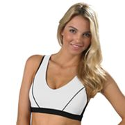 Marika Weekend COOLMAX High-Impact Sports Bra - WFK50101