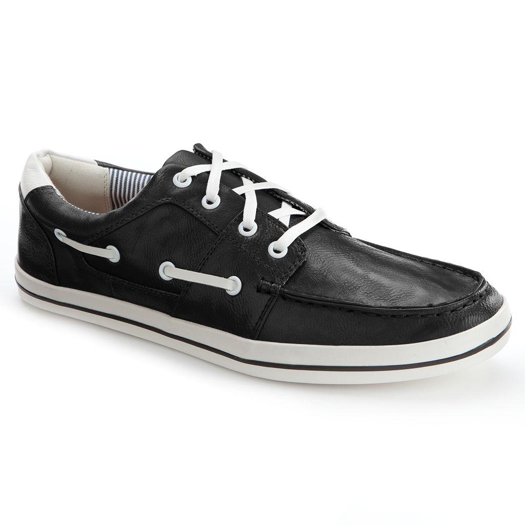 Apt. 9® Men's Boat Shoes