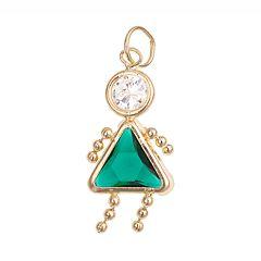 b20613430 Beads & Charms, Jewelry | Kohl's