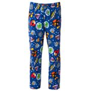 Angry Birds Space Lounge Pants