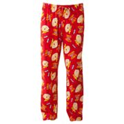 Family Guy Stewie Lounge Pants