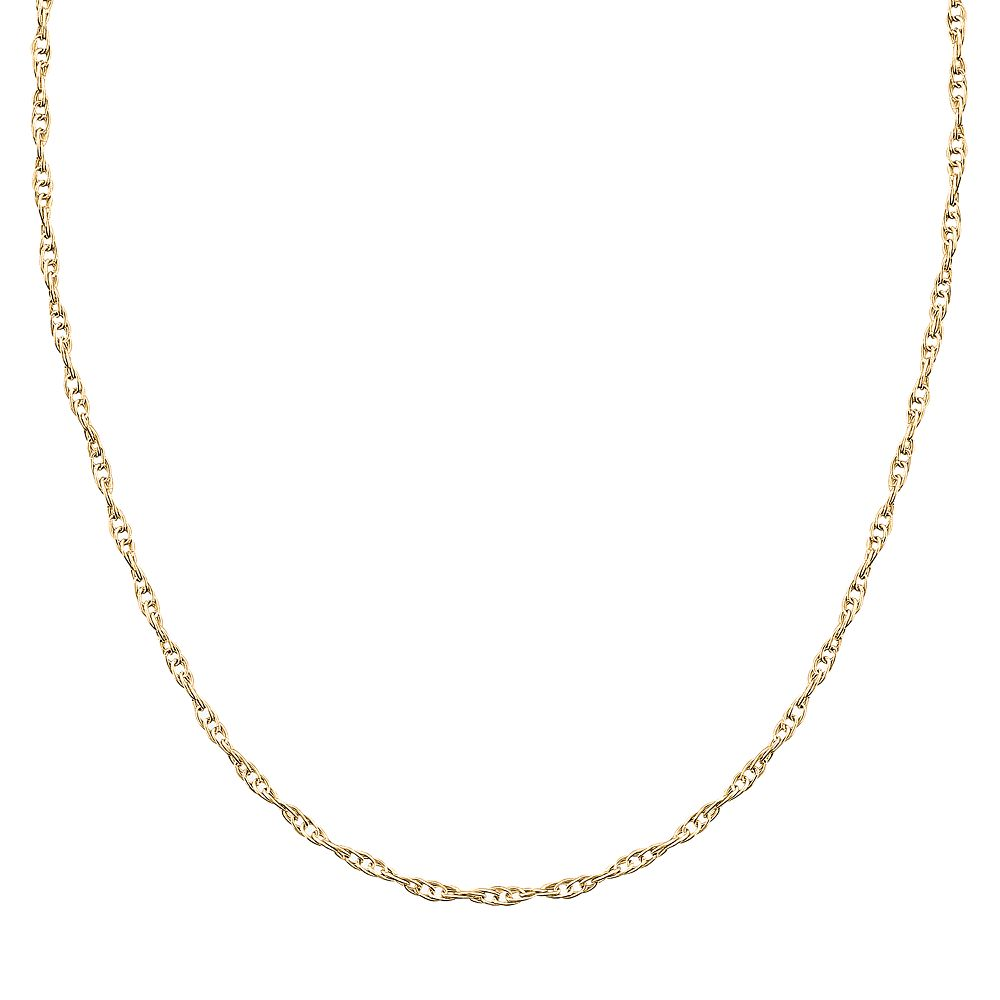 gold nyc script product yg name tyche necklace