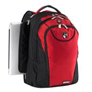 Heys USA ePac03 14-in. Laptop Backpack