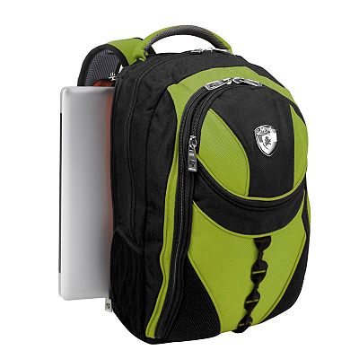 Heys USA ePac05 14-in. Laptop Backpack