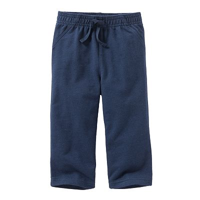 Jumping Beans Dog Pants - Baby