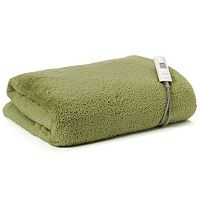 Sunbeam Slumber Rest LofTec Electric Throw