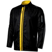 ASICS Spry Jacket - Men