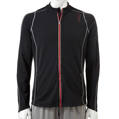 ASICS Lite-Show Jacket - Men