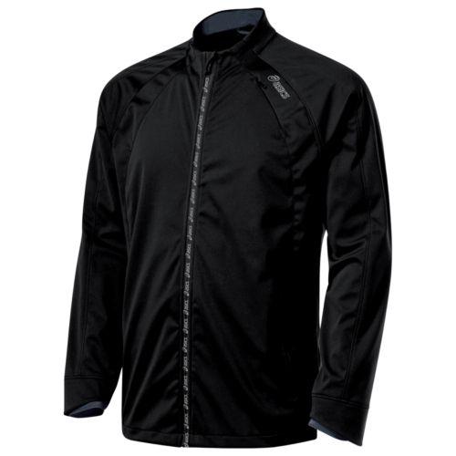 ASICS Softshell Running Jacket - Men