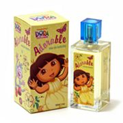 Dora The Explorer Dora Adorable Eau de Toilette Spray