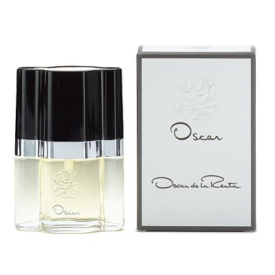 Oscar by Oscar de la Renta Eau de Toilette Spray