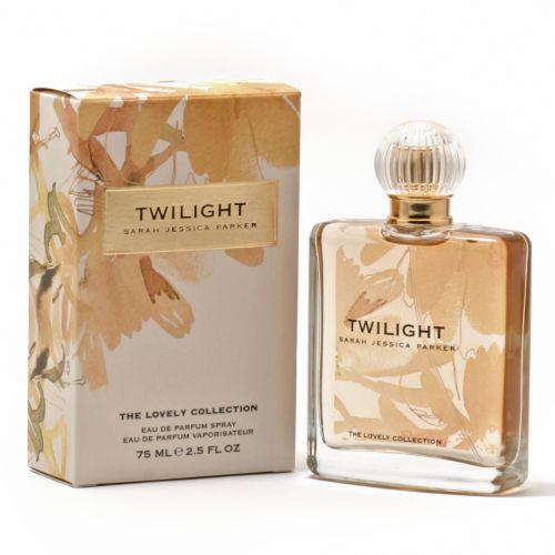 Sarah Jessica Parker Twilight Eau de Parfum Spray - Women's