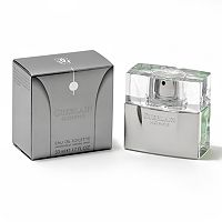 Guerlain Homme by Guerlain Men's Cologne