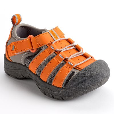 Jumping Beans Sport Sandals - Toddler Boys