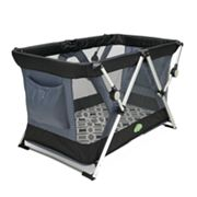 QuickSmart Easy Fold 3-in-1 Play Yard