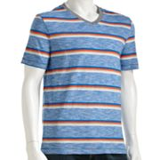 Unionbay Raleigh Striped Tee - Men
