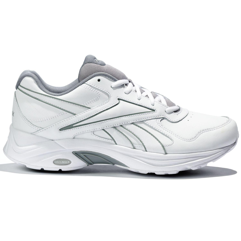 Reebok DMX Max Mania Extra Wide Shoes - Men