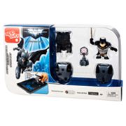 Apptivity Batman Starter Set by Mattel