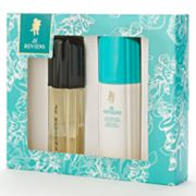 Worth Je Reviens Eau de Toilette Fragrance Gift Set
