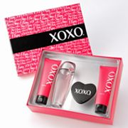 XOXO by XOXO Eau de Parfum Fragrance Gift Set