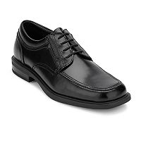 Dockers Bridgade Men's Dress Oxfords