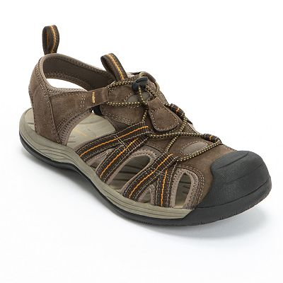 Croft and Barrow Sport Sandals - Men