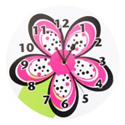 Trend Lab Zahara Wall Clock