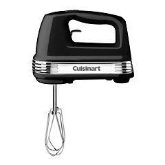 Cuisinart Power Advantage Hand Mixer