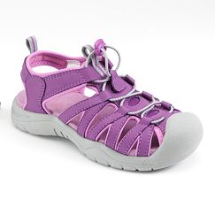 SONOMA life + style Sport Shoes - Girls