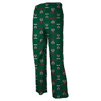 Milwaukee Bucks Lounge Pants - Boys 8-20