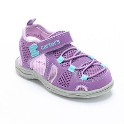 Carter's Storm Sport Sandals - Toddler Girls