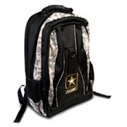 CTA Digital U.S. Army Universal Gaming Backpack