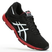 ASICS GEL-Invasion High-Performance Running Shoes - Men