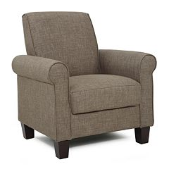 DHI Rollx Accent Chair