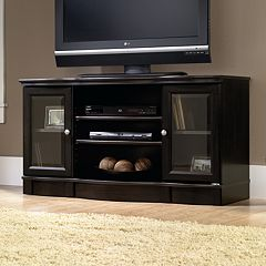 Sauder Regent Place TV Stand by