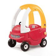 Step2 Toddle Tune Coupe Ride-On