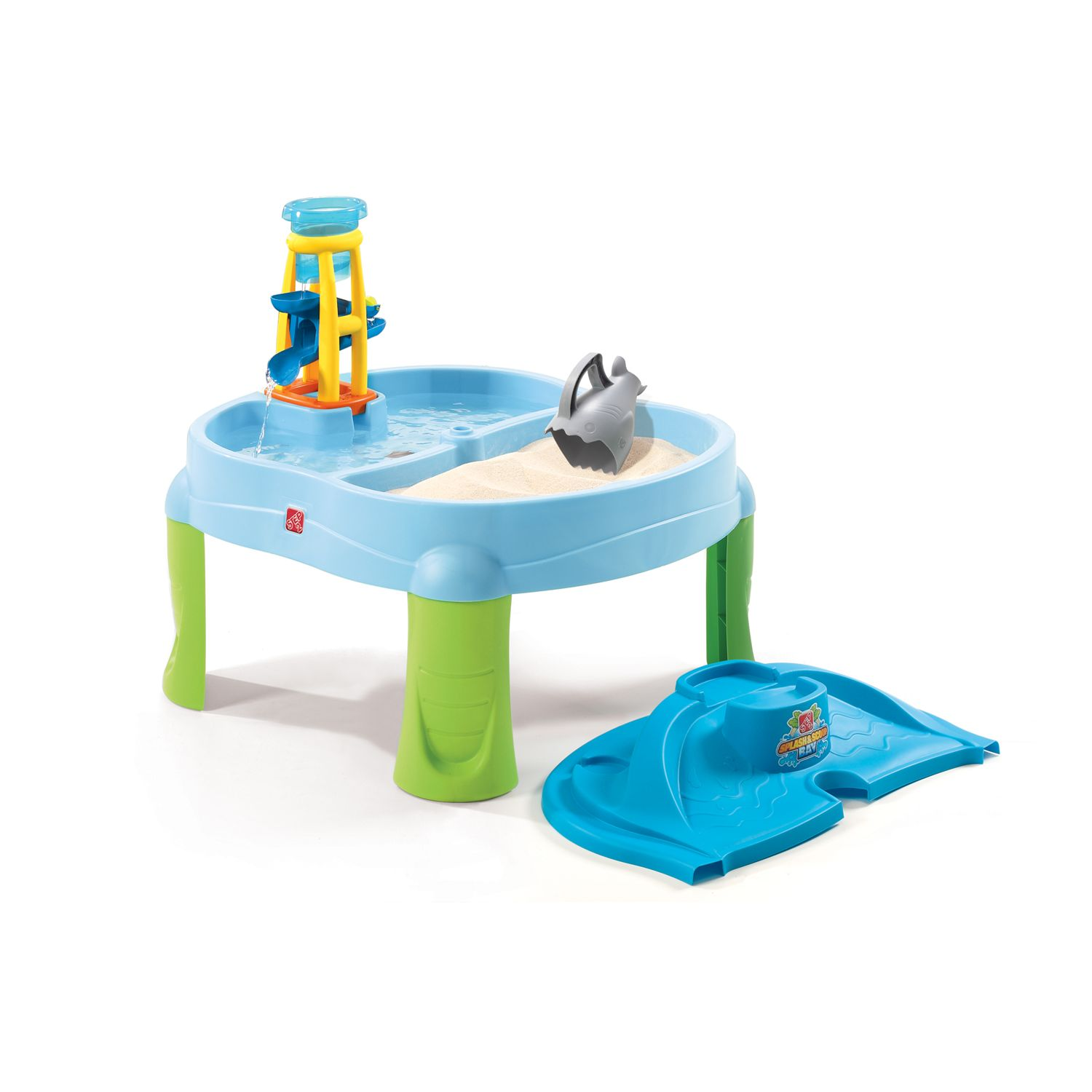 Water & Sand Tables | Kohl's
